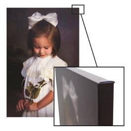 Gallery Wrap 11x14