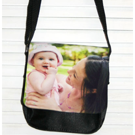 Photo Purse Small Flap Replacement
