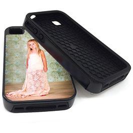 iPhone Tough cases