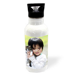Personalized Waterbottle
