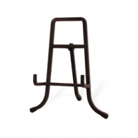 Iron Easels