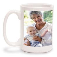15 oz Mugs