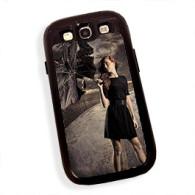 Otterbox Samsung Galaxy S