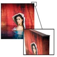 Gallery Wrap 20x20