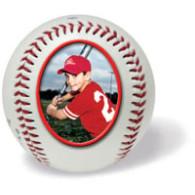 Photo Baseball -No Year