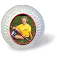 White Thread Softball