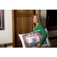 Personalized Photo Pillow Case