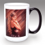 11 oz Mugs